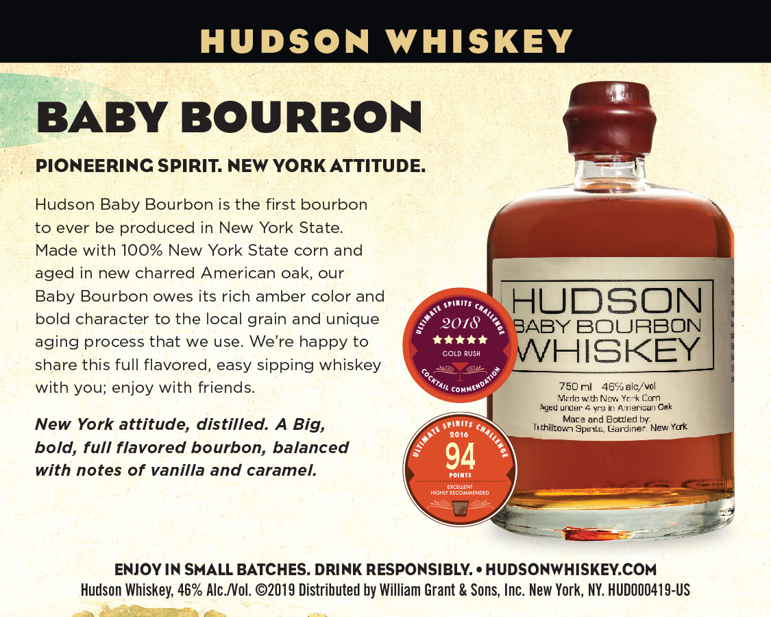 baby-bourbon-shelf-talker